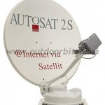 crystop motorhome satellite internet system